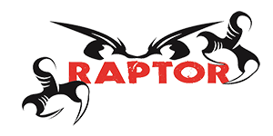 Raptor Shredder Systems